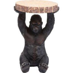 Animal Gorilla sidebord