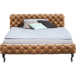 Bed Desire Vintage 160x200cm