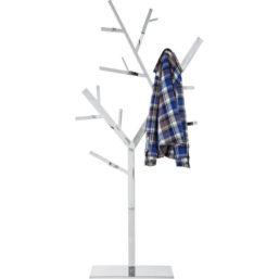 Coat Rack Technical Tree