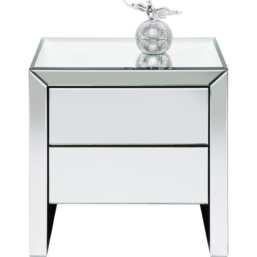 Dresser Small Real Dream 60x45cm 2Drw
