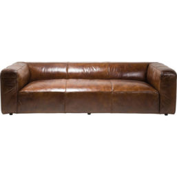 Cubetto sofa 3-seter