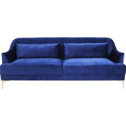 Proud sofa 3-Seter