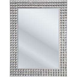 Crystals speil 60x80