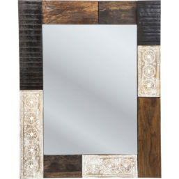 Finca speil 100x80cm