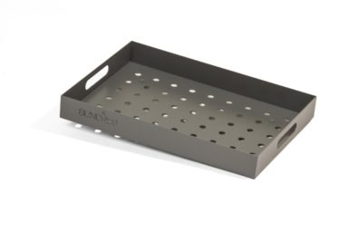 Frame Tray, Ask RAL7043 50x35x6 cm