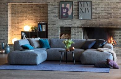 Lucera sofagruppe, 9401, som avbildet