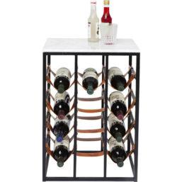 Wine Rack Key West 65cm