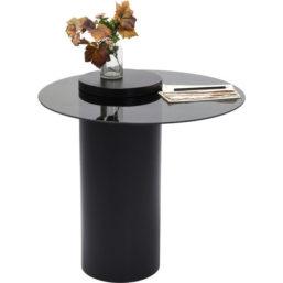 Side Table  Loft Ø60cm