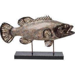 Deco Object Pescado