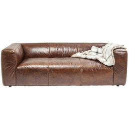 Sofa Cubetto 2,5-Seater