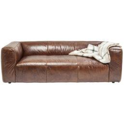Sofa Cubetto 2,5-Seater