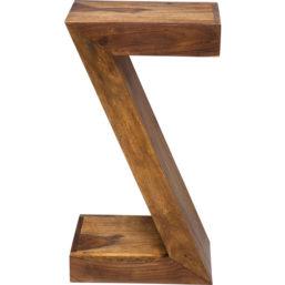 Authentico Z sidebord