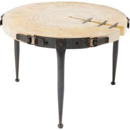 Side Table Bosco Ø52cm