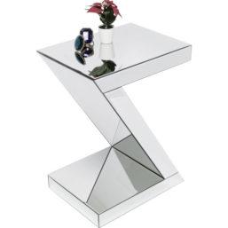 Side Table Luxury Z