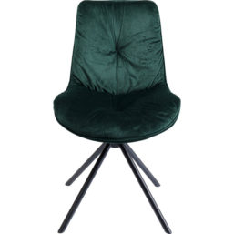 Chair Mila Green