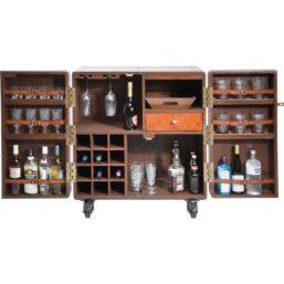 Bar Lodge