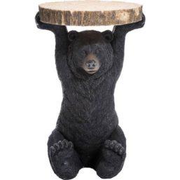 Sidebord Animal Bear