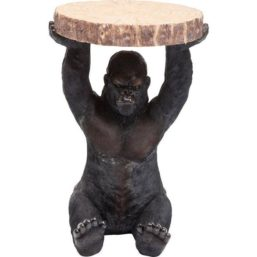 Sidebord Animal Gorilla