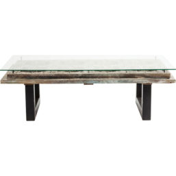 Sofabord Kalif 140x70cm
