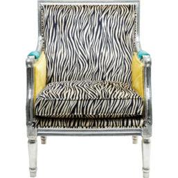 Lenestol Regency Zebra