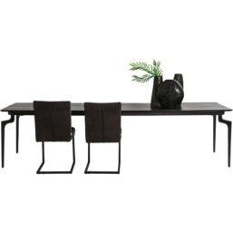 Spisebord Bug 300x90cm