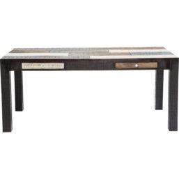 Spisebord Finca 180x90cm
