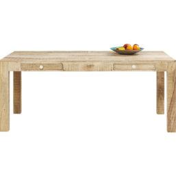 Spisebord Puro 180x90cm