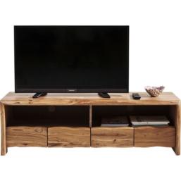 Tv-bord Pure Nature 140cm