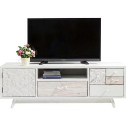 Tv-bord Sweet Home