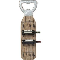 Vinhylle Bottle Opener