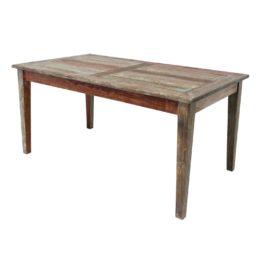 Spisebord Tahiti 160x90cm