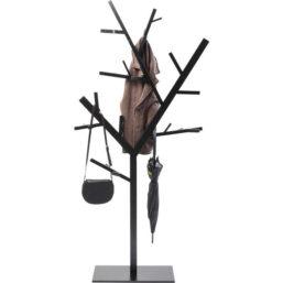 StumtjenerTechnical Tree Black