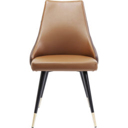 Spisestol Urban Desire Brown