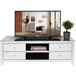 TV-bord Luxury 150cm
