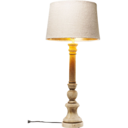Bordlampe Nature Art Slim